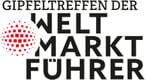 Logo-GWMF-2020-120